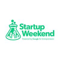 Startup Weekend Niigata