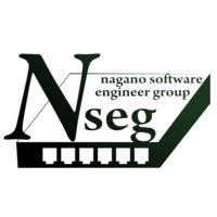 長野ソフトウェア技術者グループ