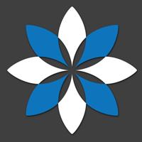 DelfiNet ウェブ活用セミナー