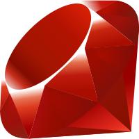 Tokyo Rubyist Meetup