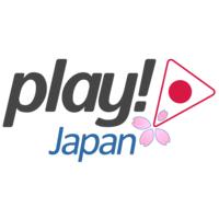 日本Playframeworkユーザー会