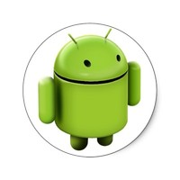android.casual