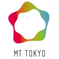 MT-TOKYO
