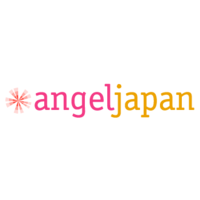 AngelJapan
