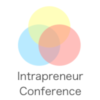 Intrapreneur Conference