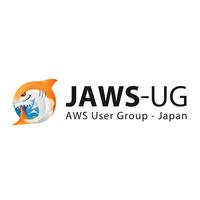 JAWS-UG青森支部