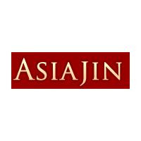 Asiajin Meetup