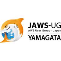 JAWS-UG 山形