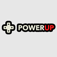 Power Up Kansai
