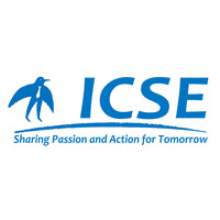 ICSE [International Center for Social Entrepreneurship]