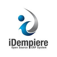 企業のためのiDempiere/vTigerCRMユーザコミュニティ
