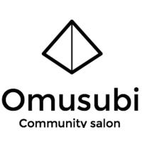 Omusubi
