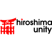 広島Unity勉強会