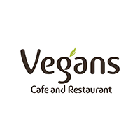Vegans Cafe and Restaurant