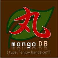 丸の内MongoDB勉強会