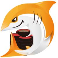 JAWS-UG岩手