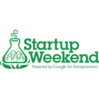 Startup Weekend Shinshu