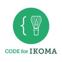 CODE for IKOMA