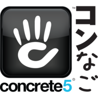 concrete5 Nagoya Users Group