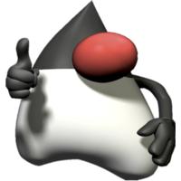 JJUG 主催特別 Java ハンズオンセミナー