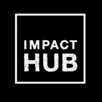 イベント @ Impact HUB Tokyo