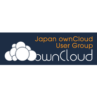 Japan ownCloud User Group (JOUG)