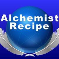 Alchemist Recipe / アルケミストレシピ