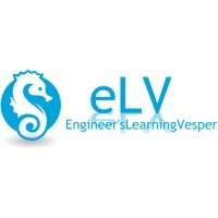 ~ITエンジニア勉強会~ engineer's Learning・Vesper