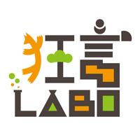 狂言LABO in Yamaguchi