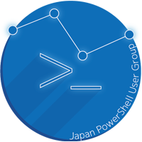 Japan PowerShell User Group (JPPOSH)