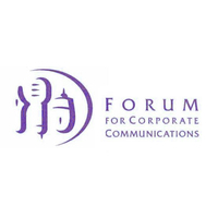 Forum for Corporate Communications