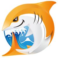 JAWS-UG岐阜