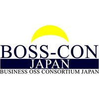 ビジネスOSSコンソーシアム・ジャパン