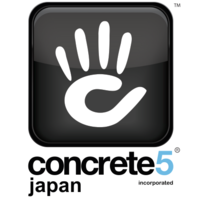 https://dzpp79ucibp5a.cloudfront.net/groups_logos/3440_normal_1404843007_concrete5japan_logo_rectangle_outline.png