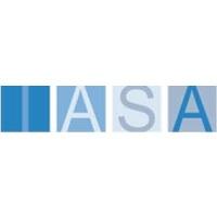 Iasa Japan Chapter / Iasa日本支部