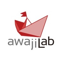 AwajiLab