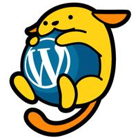 WordBench九州連合