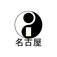 CoderDojo 名古屋
