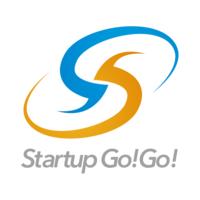 "Go Action - Go Ahead ""Startup 55"""
