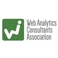 Singapore Web Analytic Consultants Association
