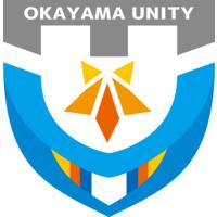 岡山Unity勉強会