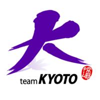 京都チーム