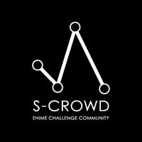 S-CROWD(エスクラウド)
