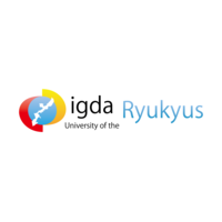 IGDA琉球大学(琉ゲ部)