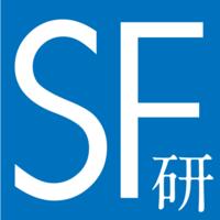 名古屋ストレングスファインダー研究会