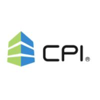 CPIレンタルサーバー公式