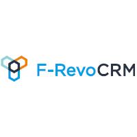 F-RevoCRM