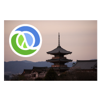 Kyoto Clojure Users Group