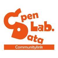公開ワークショップ「オープンデータ×●●」