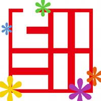 京都いいとこマップ創刊10周年イベント